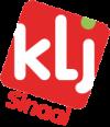 Logo_KLJ_Sinaai